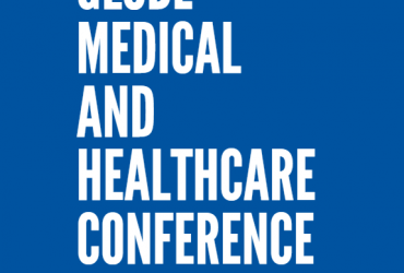 GLOBE MEDICAL AND HEALTHCARE CONFERENCE