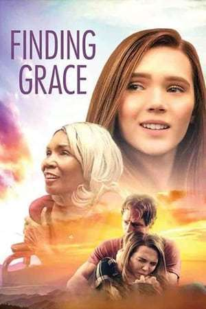 123Movies!! Finding Grace (2020) Full HD Online Free