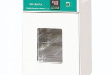 THERMOSTAT INCUBATOR IN-G54 IN NIGERIA BY SCANTRIK MEDICAL SUPPLIES