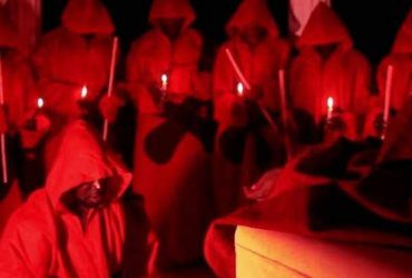 I want to join occult for ritual money in Nigeria {{{™+2348180894378™}}}™ how to join occult for money ritual in USA